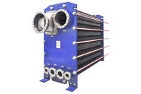 Sea Water Desalination Evaporator