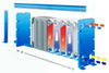 Plate Pasteurization Equipment